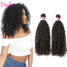 Mongolian Kinky Curly Hair 3 Bundles Mongolian Hair Natural Curly Weaves Human Curly Hair Mongolian Afro Kinky Curly Virgin Hair