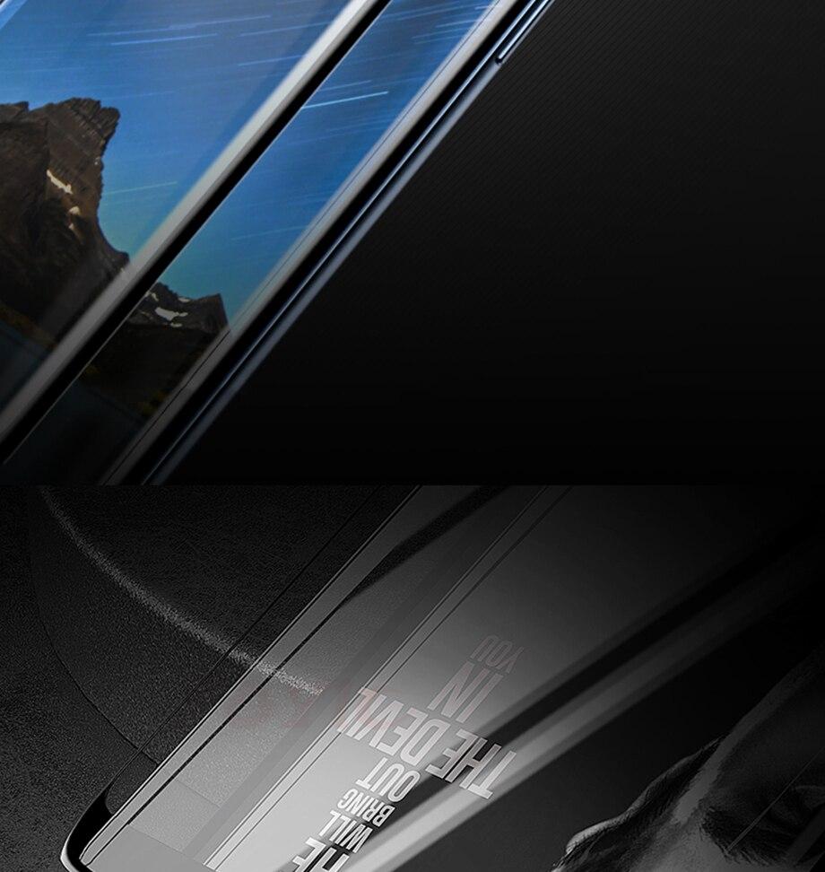 2 For Samsung Galaxy S8 Glass For Samsung Galaxy S9 Glass For Samsung Galaxy S9 pLUS gLASS FOR SAMSUNG GALAXY S8 PLUS GLASS FOR SAMSUNG GALAXY NOTE 8 GLASS