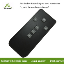 Replacements for iRobot Roomba 500 600 700 800 527 529 550 560 570 595 620 601 602 630 650 760 770 780 880 980 Remote control