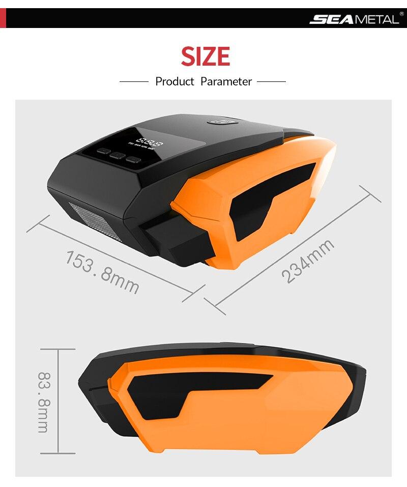 2-Car-Air-Compressor-Portable-Inflatable-Pump-12V-Automobile-Tire-Inflator-Mini-Electric-Auto-For-Travel-Boat-Air-Compressors-Tool