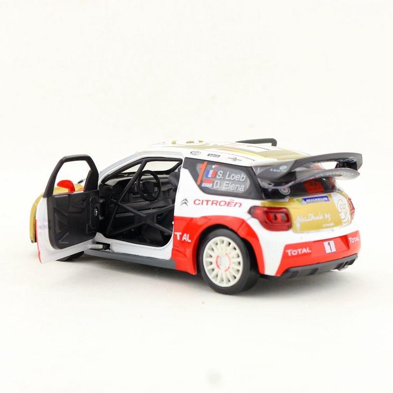 WRC (6)