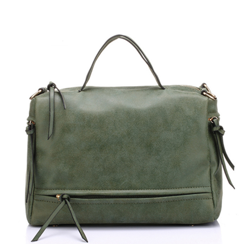 2017 Fashion PU leather Women bag Womens Casual handbag messenger shoulder bags Woman Cover Crossbody bags Vintage Handbags<br><br>Aliexpress