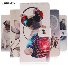 Buy Fundas Huawei P8 Lite Case Flip Wallet Luxury PU Leather Phone Cover Huawei Ascend P8 Lite Case Stand Card Holder for $3.59 in AliExpress store