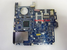 Laptop Motherboard FOR ACER ASPIRE 5715Z 5315 MBALD02001 ICL50 L07 LA-3551P 100% TSTED GOOD(China)