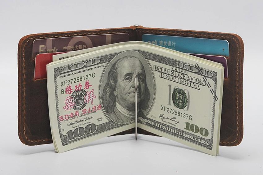 wallet b1