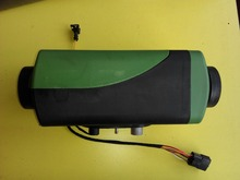 5KW Diesel Air Heater Similar Webasto (not Webasto) Parking Heater For Boat Bus Truck Caravan MotorHome Cars