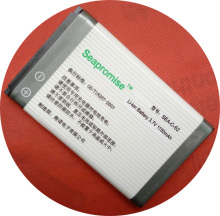 Freeshipping wholesale 10pcs lot C-S2 C S2 CS2 battery for Blackberry  Curve 8300 8310  8320  8330   8520   8530   8700 8703e