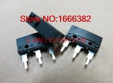 Import in the micro-switch trip switch promotions(China)