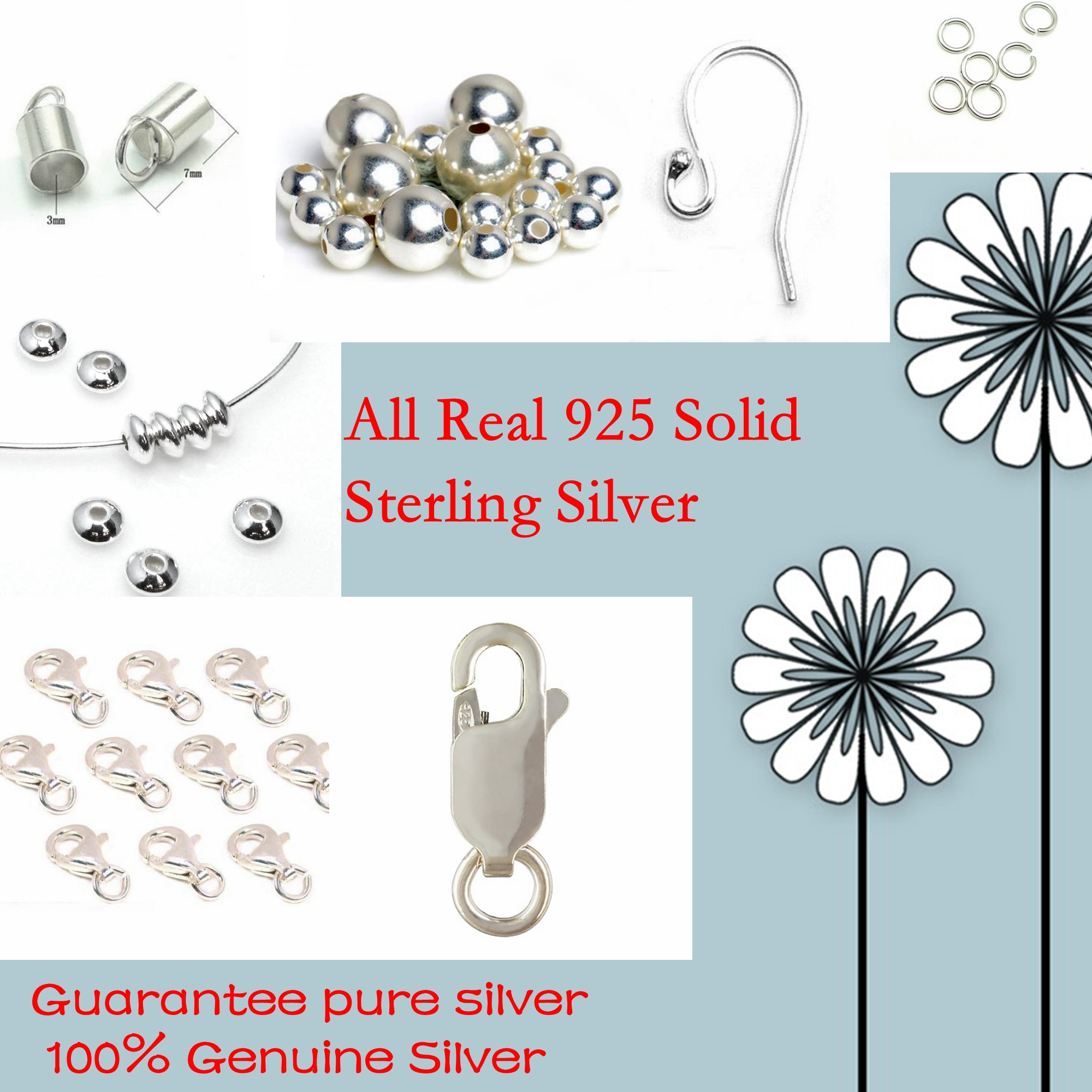 small online on more orders nice com aliexpress store silver beads selling hot and beadjoy stones genuine