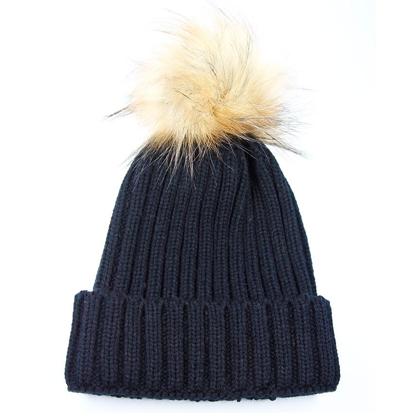 Mens Hats Hats for Men  Nordstrom