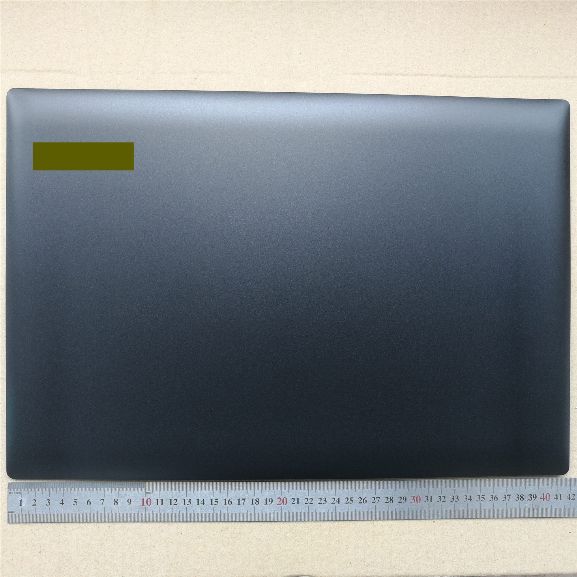 New Lenovo IdeaPad 320-15 320-15IKB 15ISK Top Case LCD Back Cover Front Bezel