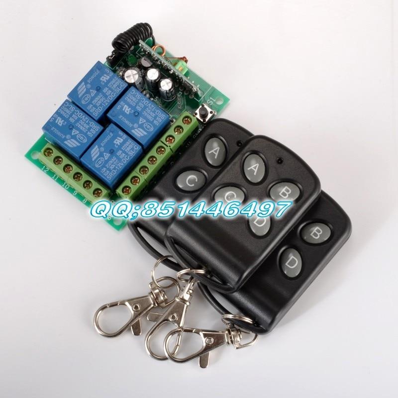 12v multifunctional switch butterfly key<br><br>Aliexpress