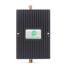Verizon LTE 700MHz 4G Mobile Cellular Cell phone Signal Booster Repeater Amplifier In-building Use