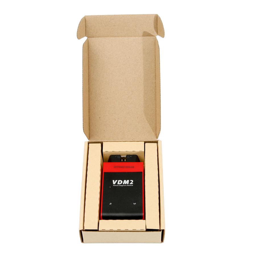 ucandas-vdm-ii-wifi-automotive-scanner-7.1