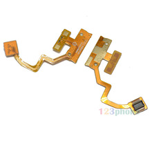 BRAND NEW LCD SCREEN FLEX CABLE RIBBON FOR MOTOROLA A1200 #A-076