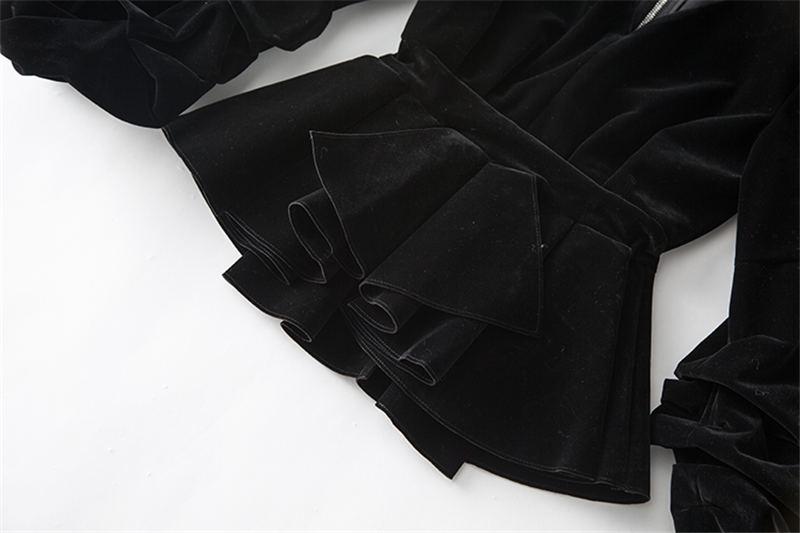 women coat 05