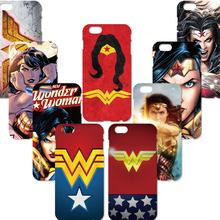 Galleria samsung j1 cover wonder woman all\'Ingrosso ...