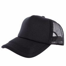 Brand Fitted Hat Baseball Cap Casual Snapback Hats Cap For Men Women Caps Good Quality