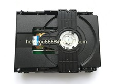Brand new SANYO blue-ray laser optical pick up SF-BD411 O J for homely use blueray DVD player Car radio 2PCS/Lot