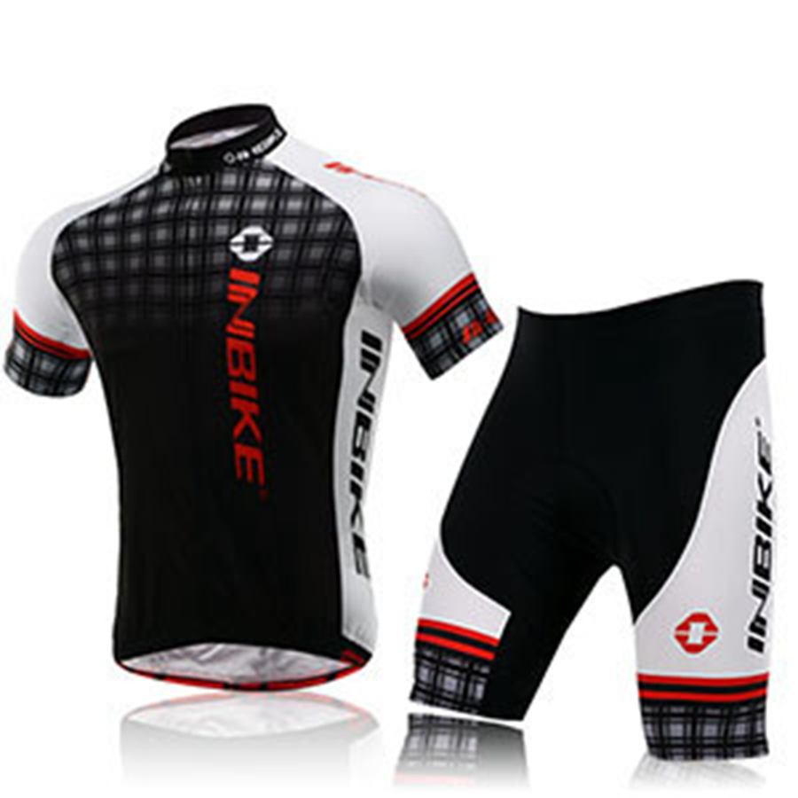 2016 bike Pro Team Bike Cycling clothing /Cycling wear/ ciclismo Bicycle jersey short sleeve Sportwear Grid<br><br>Aliexpress