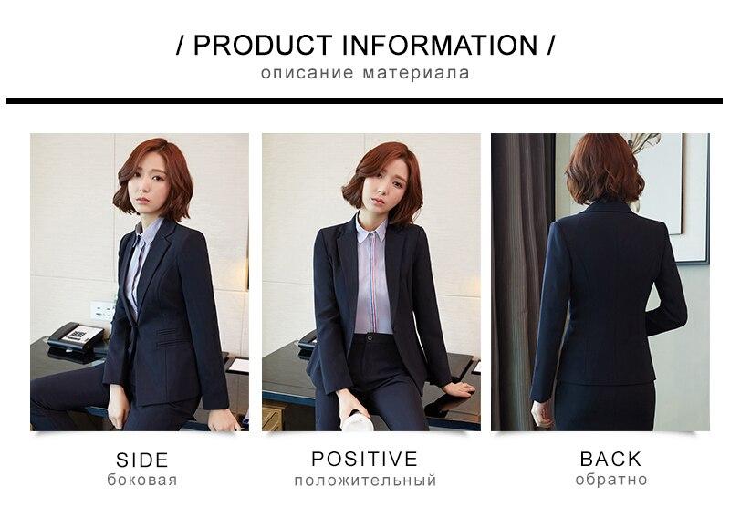 Suits Women Business (17)