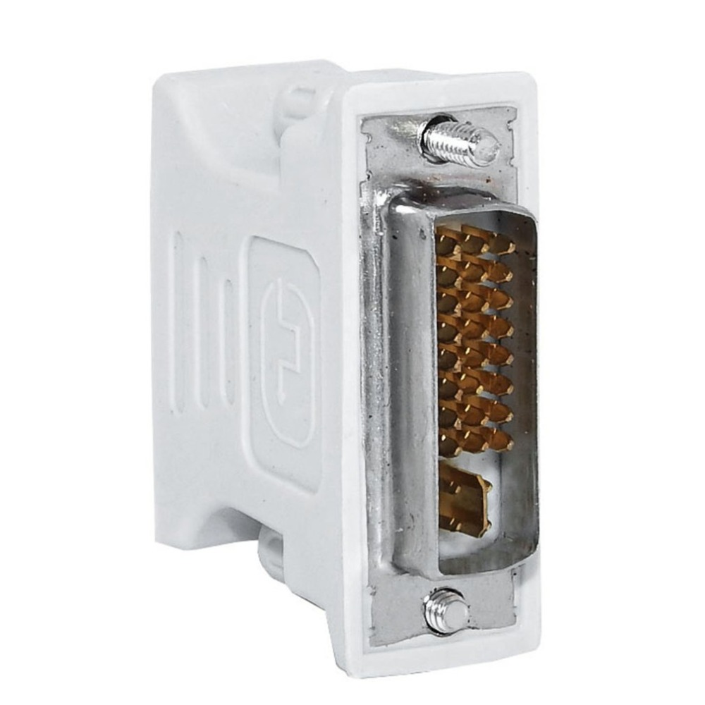 XD771200-ALL-61-1