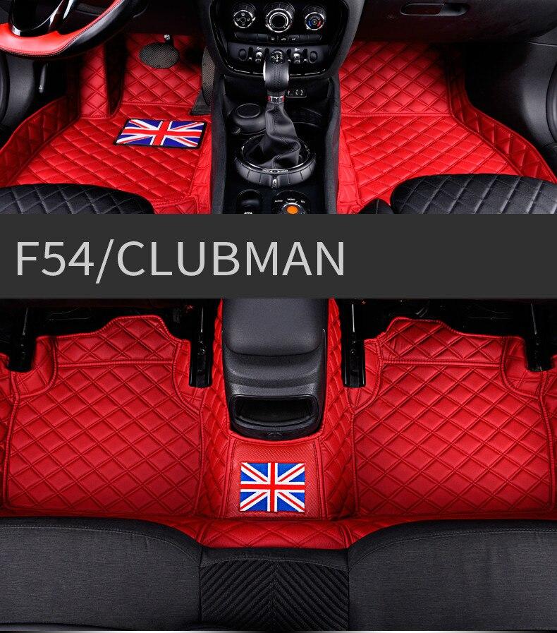 F54Fully enclosed footpad790_11.jpg