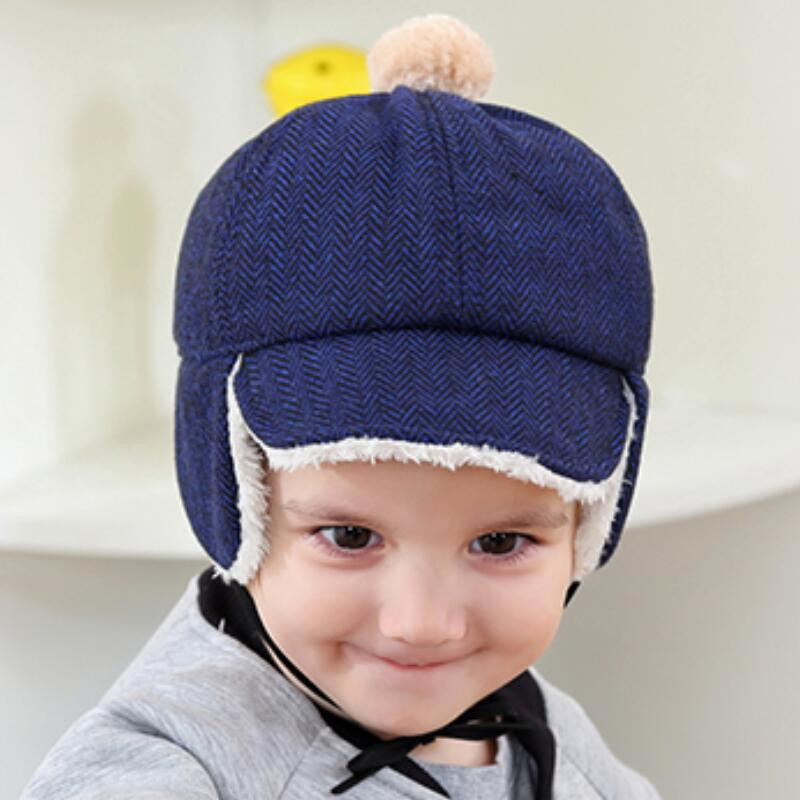 baby winter hat (2)