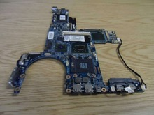Bargain Price Motherboard FOR HP COMPAQ 6910P W/ ATI X2300 M 446403-001 LA-3261P IBT00 A01 100% Tested GOOD(China)