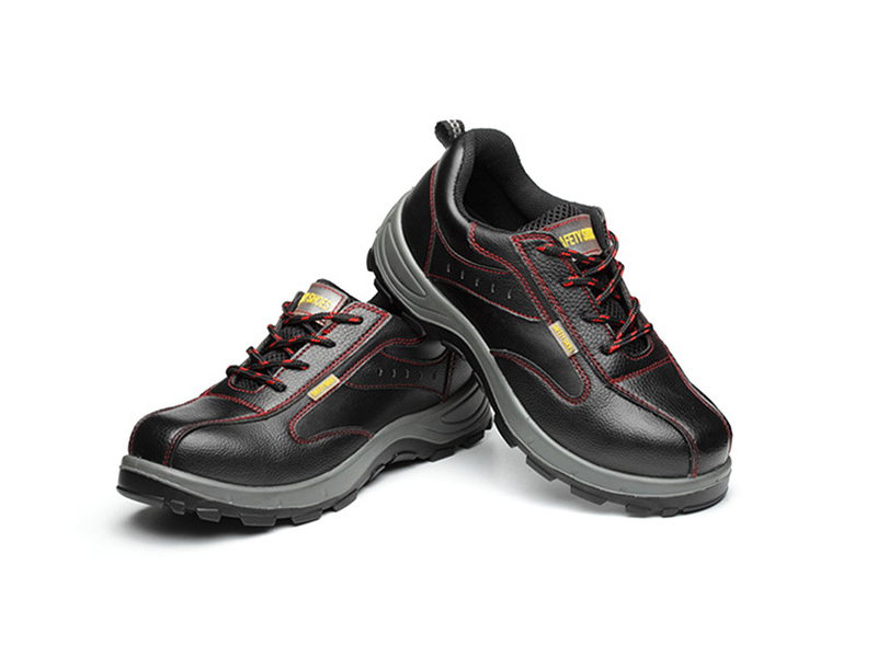 New-Exhibition-men-Steel-Toe-safety-shoes-Anti-smashing-breathable-safety-boots-Durable work-Protective-Labor-Insurance-Shoes-NE (22)