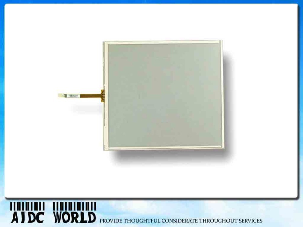 Industrial-grade 8.4-inch four-wire resistive touch screen for _AMT9507<br><br>Aliexpress