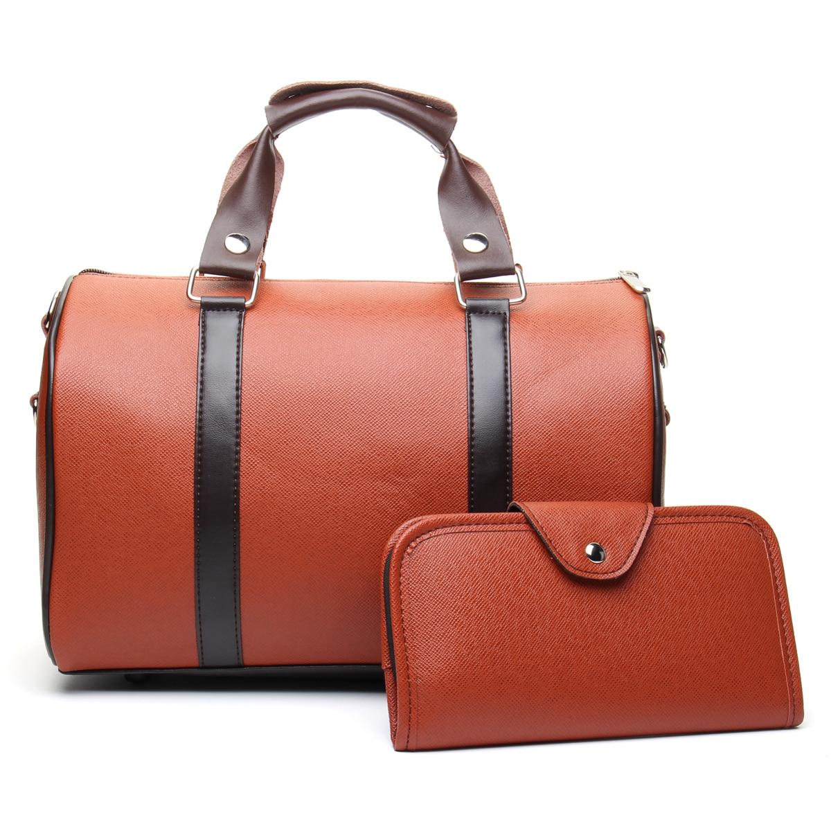 Extra Large Salon Handbag+Storage Bag Hairdressing Tool Messenger bag Toolkit Portable Tool Hairstyling Case<br>