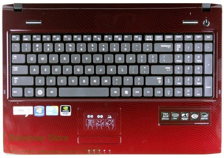 Laptop Keyboard for Samsung RV511 RV515 RV520 Canada CA BA59-02942J 9Z.N5QSN.B2M