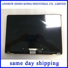 Lcd-Assembly Macbook A1932 Air-Retina Full-Complete-Display-Replacement New