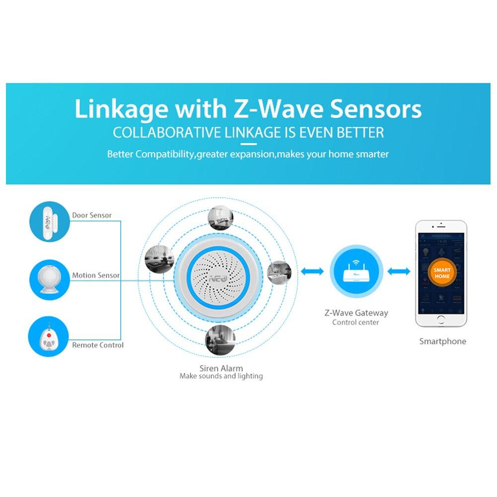 Z-Wave-Details-Mockups-Siren-V2_10