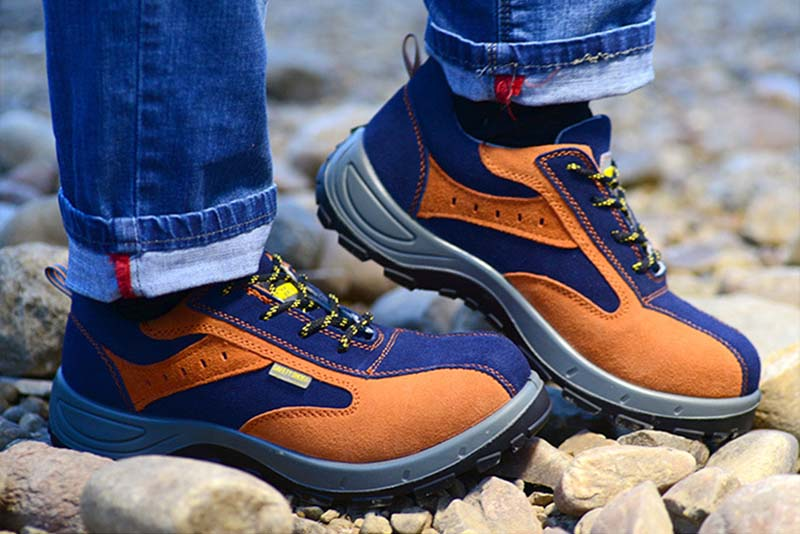 New-Exhibition-men-Steel-Toe-safety-shoes-Anti-smashing-breathable-safety-boots-Durable work-Protective-Labor-Insurance-Shoes-NE (13)