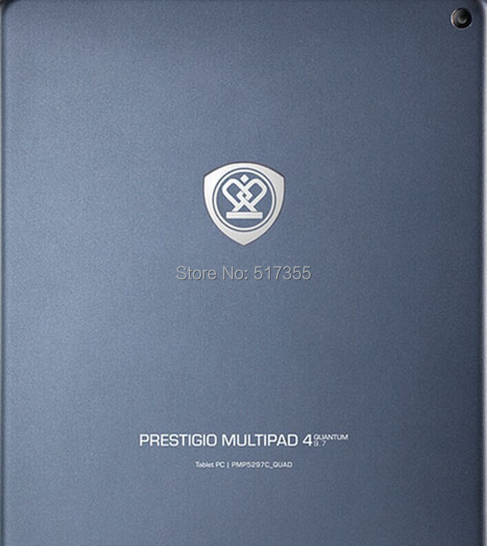 Original New 9.7 Prestigio Multipad 4 quantum 9.7 PMP5297C Tablet touch screen touch panel digitizer glass Sensor Free Shipping<br><br>Aliexpress