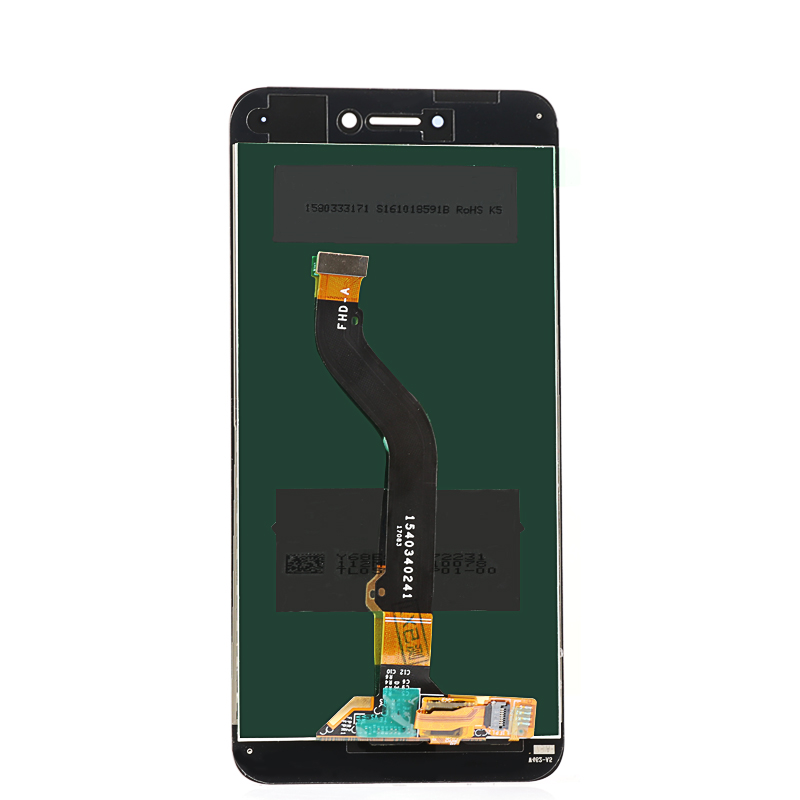for Huawei Honor 8 Lite Lcd Screen Quality AAA Display Touch Screen ...
