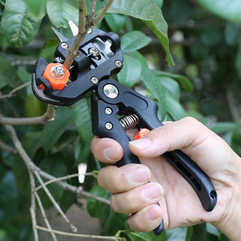 Grafting Tools (9)