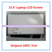 15.6 LCD Screen Replacement N156BGE-E42 B156XW04 V.7 V.8 B156XTN04.0 B156XTN03.1 laptop lcd matrix display