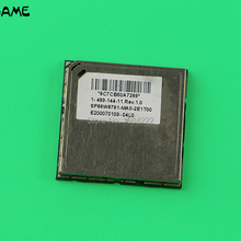 Console Bluetooth-Module Wifi-Board Repair-Parts OCGAME Wireless Original for Ps3-2500