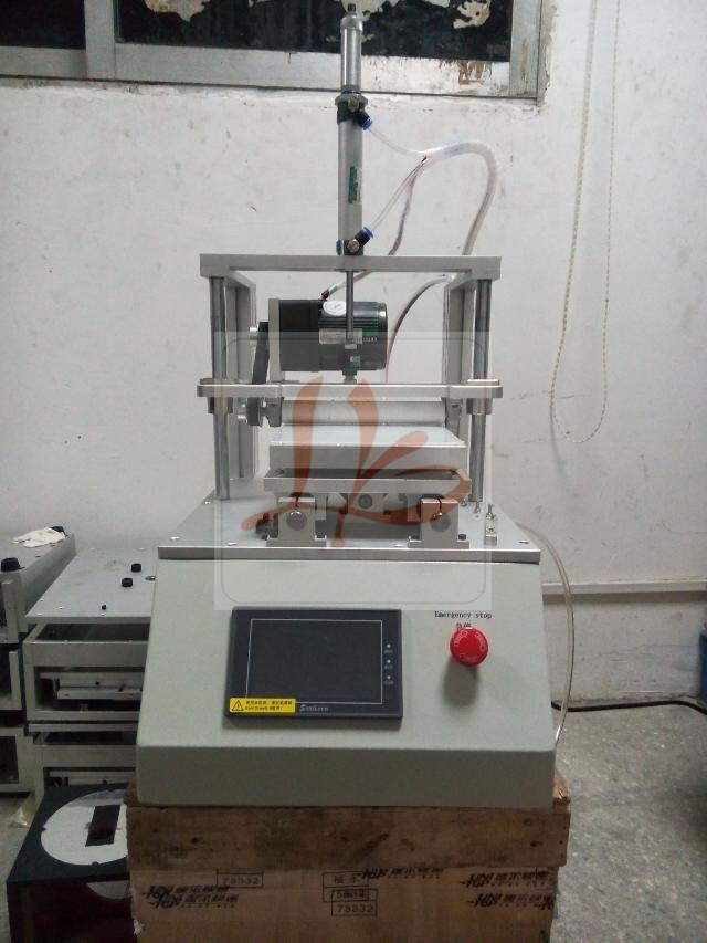 LY 901 V.2 Auto glue remover (5)