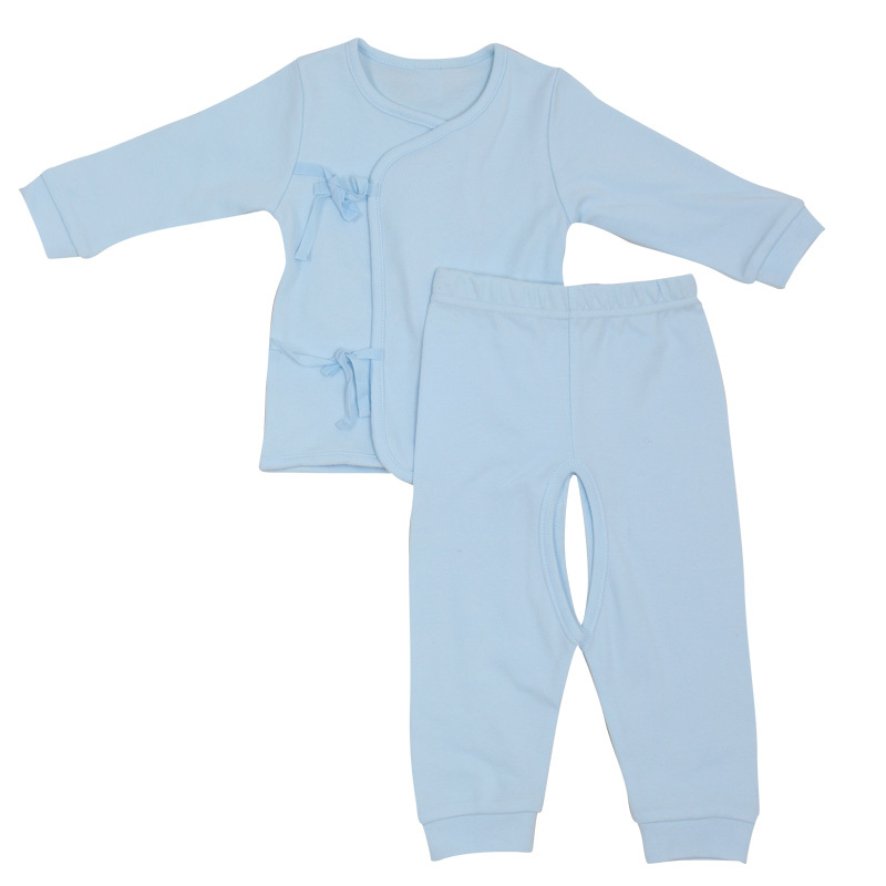 baby sets new boys/girls 100% cotton baby clothes infants/kids/newborn suit<br><br>Aliexpress