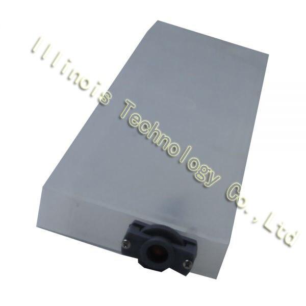 Mimaki Bulk Ink System Vertical Cartridge-220ml<br>