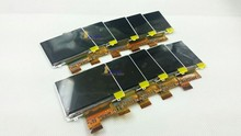Wholesale 10PCS New Internal Inner LCD Display Screen Repair Replacement for iPod 6th Gen Classic 80GB 120GB 160GB
