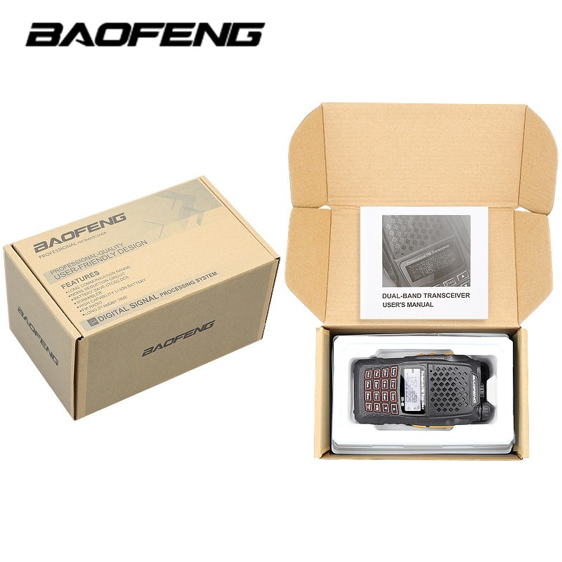 Baofeng-UV-6R-Ham-Transceiver-VHF-UHF-136-174-400-520MHz-Dual-Dand-Two-Way-Radio