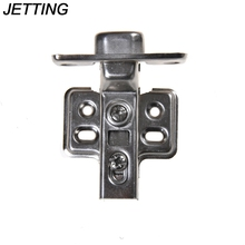 35mm KITCHEN CABINET CUPBOARD WARDROBE STANDARD HINGES FLUSH DOOR  Hot