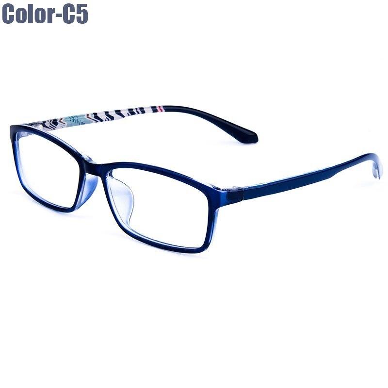 6090C5-(2)
