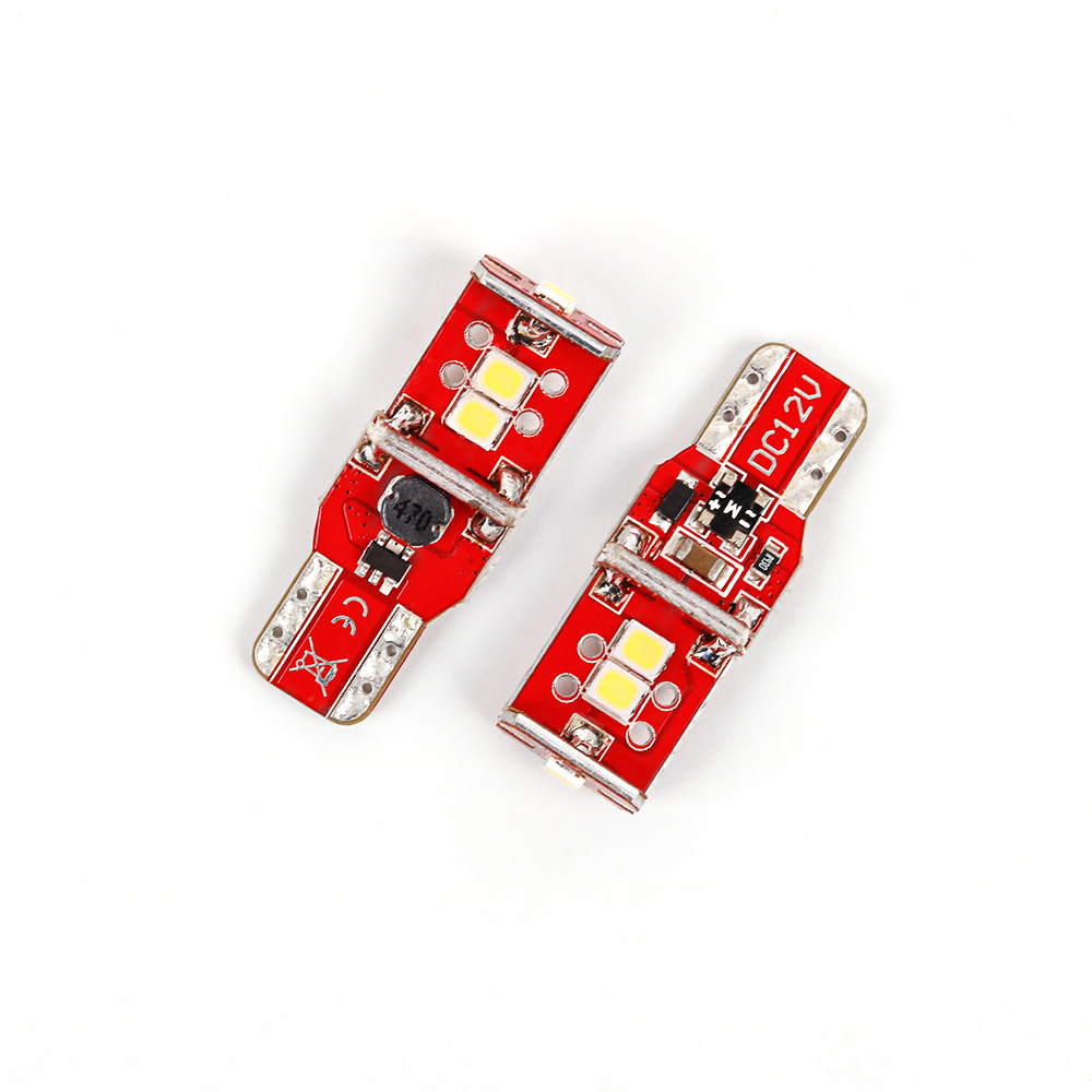 2835SMD-GS-T10-02