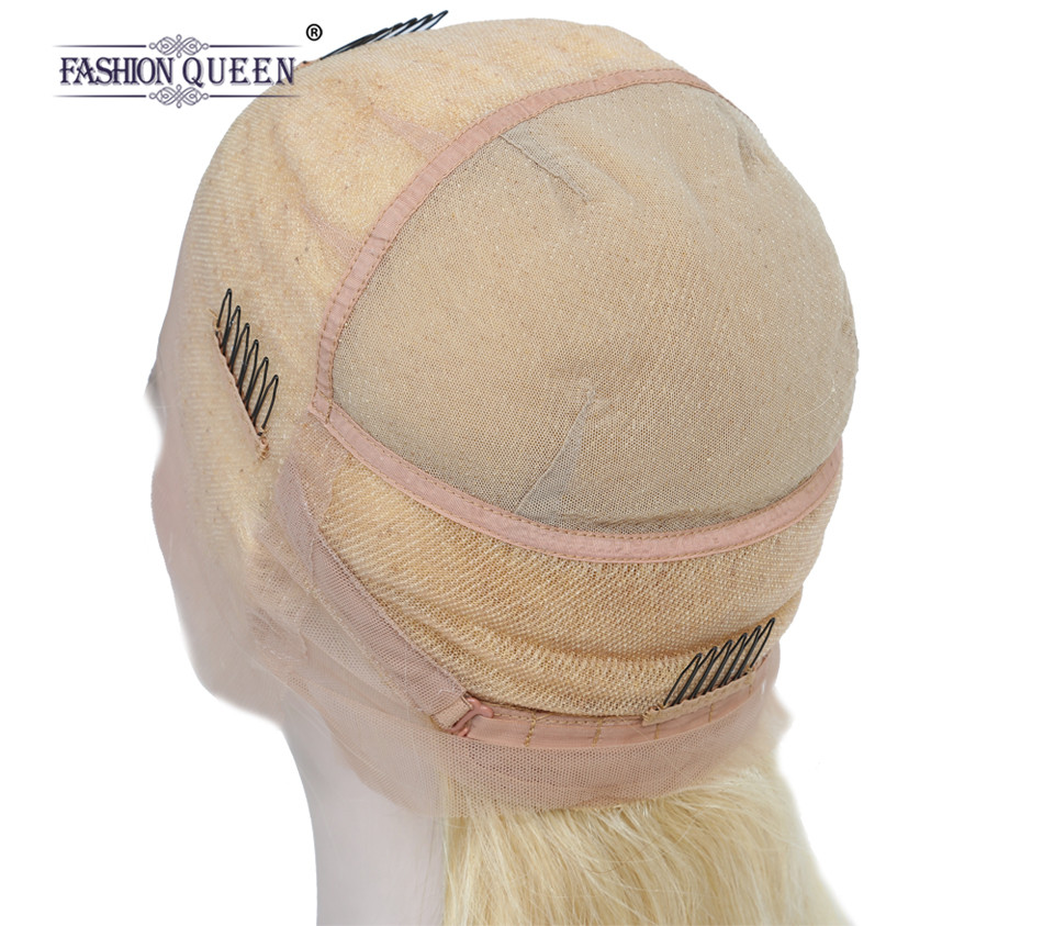 lace wig (165)